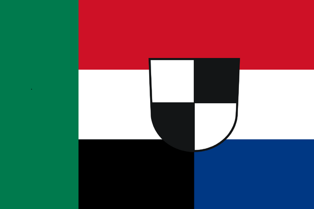 File:Flag of the Empire of South Africa (RTS).png