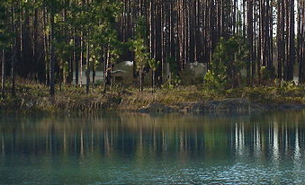 File:Lakeside home.PNG
