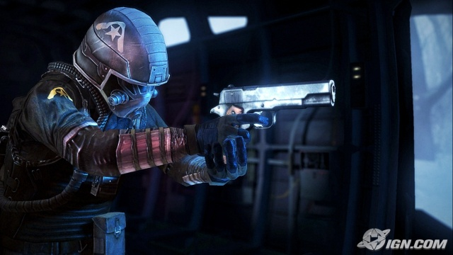 File:Black Ops Pistol Draw.jpg