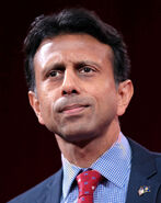 Bobby Jindal 26 February 2015