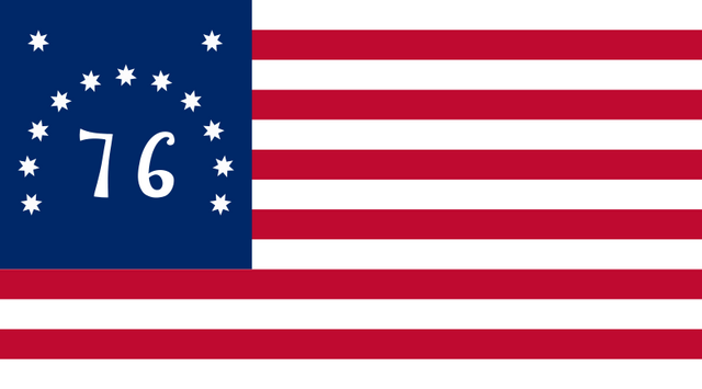 File:Flag 773.png