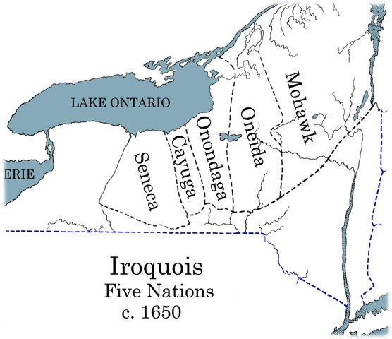File:Iroquois 5 Nation Map c1650.png