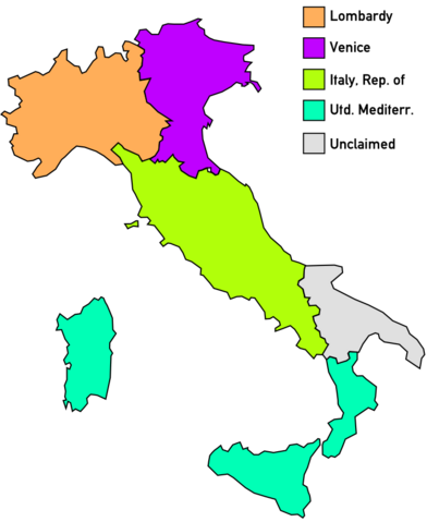 File:Map of Italian Peninsula as of 1991 (NotLAH).png