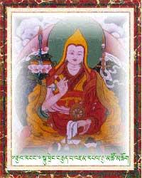 File:Ninth Dalai Lama.jpg