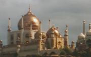 Qasr al-Khalifa