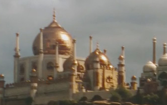 File:Qasr al-Khalifa.png