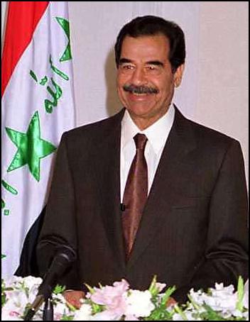 File:Saddam Hussein.png