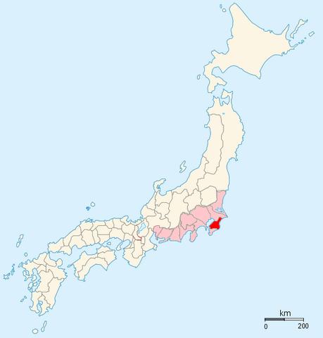 File:Kazusa.png