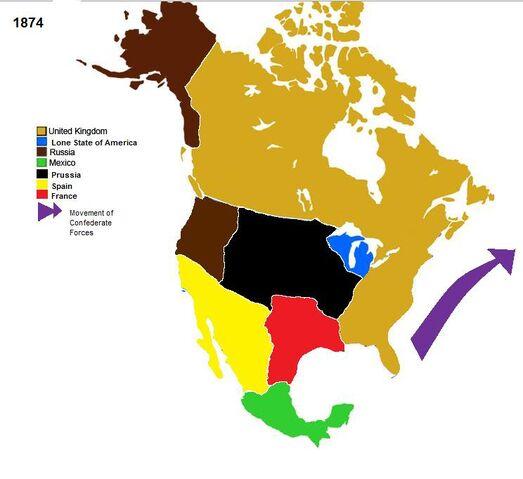 File:Map of north america before CSA-UK.jpg