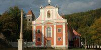 Neudek (Groß-Deutschland)