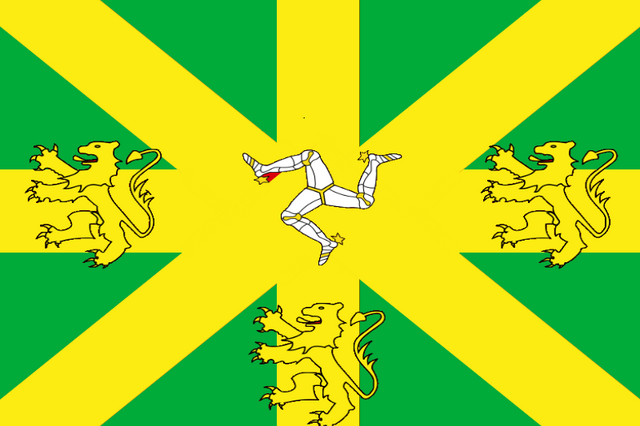 File:Possible Flag Anglesey4.png