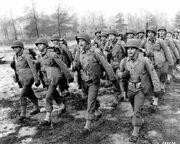 World War2 soldiers 2