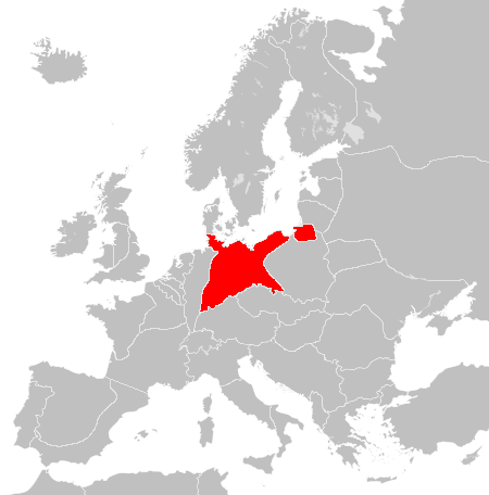 File:Blank map of Europe ATL1.png