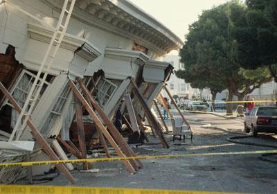 File:Earthquake1.jpg