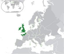 EuropeWikipedia1