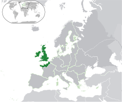File:EuropeWikipedia1.png