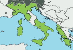 Italy 1465.png