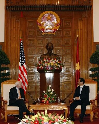 File:John McCain Vietnam.jpg