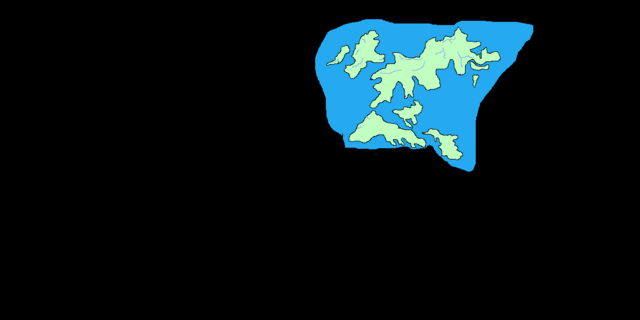 File:Nations-.png