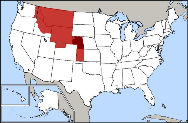 File:Nebraska-PUSA.png