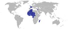 UFSSmap