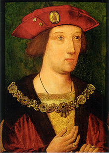 File:220px-Arthur Prince of Wales c 1500.jpg