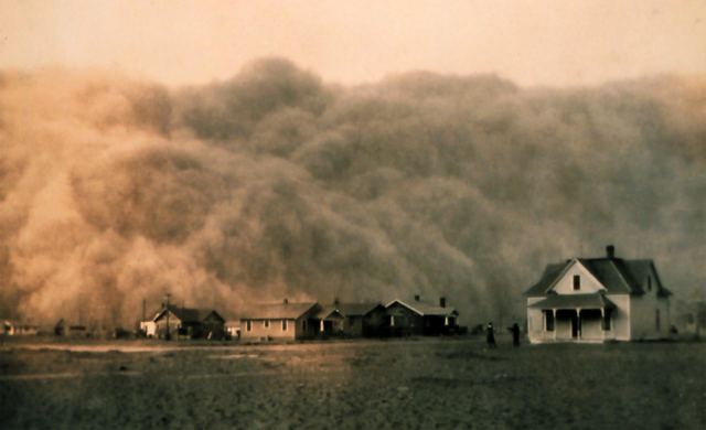 File:800px-Dust-storm-Texas-1935.png