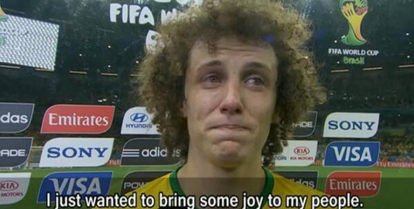 File:Brazil shame.jpg