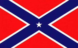 Flag Confederate States of Pemhakamik (VegWorld)