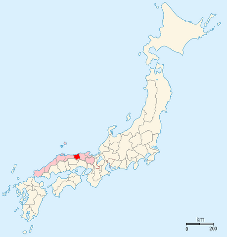 File:Inaba.png