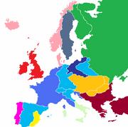 NapoleonicEurope-1807