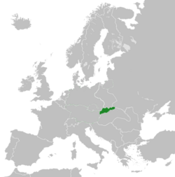 SlovakiaLKHmap.png