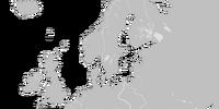 Slovak Republic (Vitazstvo)