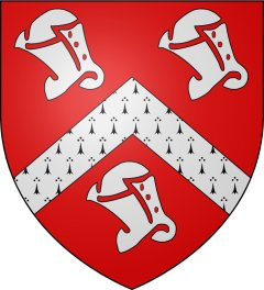 File:Tudor arms.jpg