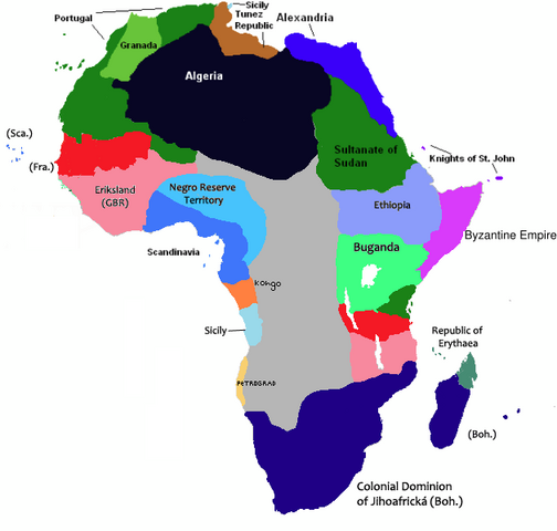 File:1831africa.png