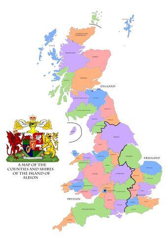 File:Britain (Fidem Pacis).jpg