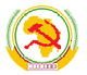 Coat of Arms of the Confederation of African Marxist Countries (Doomsday)