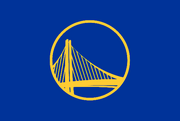 Empire SF flag