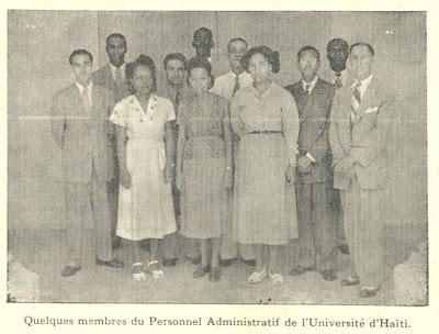 File:Haiti UE UniversitedHaiti 1950 PM050308-1-.jpg