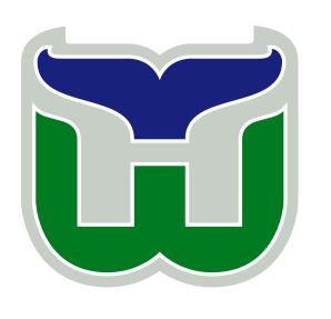 File:Hartford Whalers.png