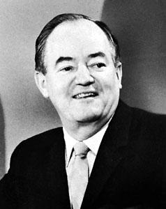 File:Hubert Humphrey.jpg