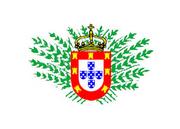 Iberian Union CoA