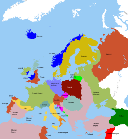 File:New Renaissance map.png