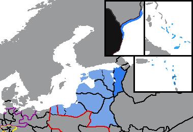File:Pskov IN Baltic PMIII.png