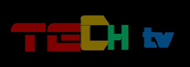 File:TechTV 2012 logo.png