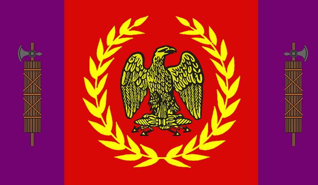 File:Byzantium flag.png