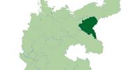 Posen (Groß-Deutschland)