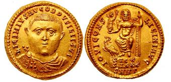Licinius 3