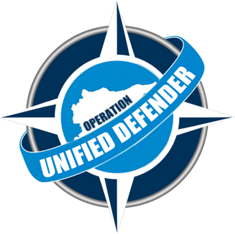 File:Operation Unified Defenders Logo (SIADD).png