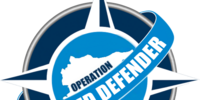 Operation Unified Defender (SIADD)